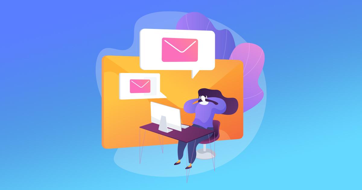 En dybdegående guide til at sende anonyme e-mails online