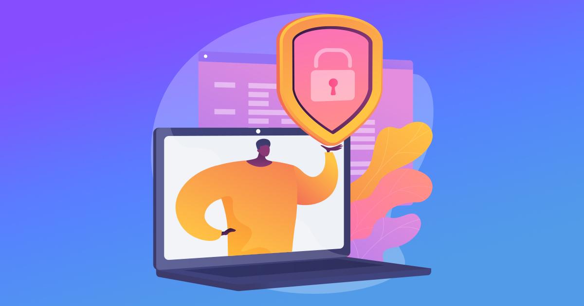 En anonym VPN – er den det værd? 8 ekspertanvendelser af VPN