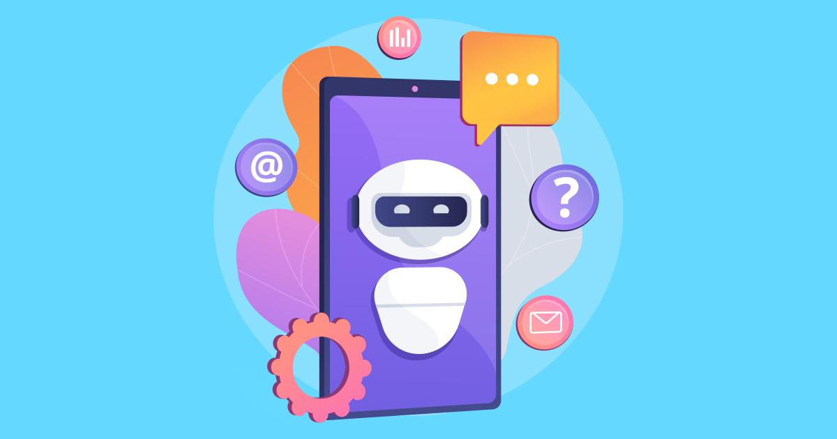 Hvordan du blokerer dit telefonnummer på Android og iPhone