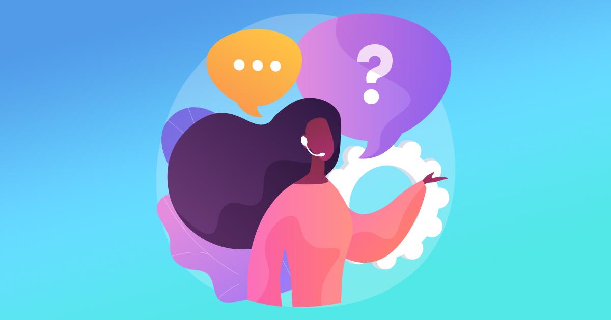 Skjul dit opkalds-id: På 3 nemme måder