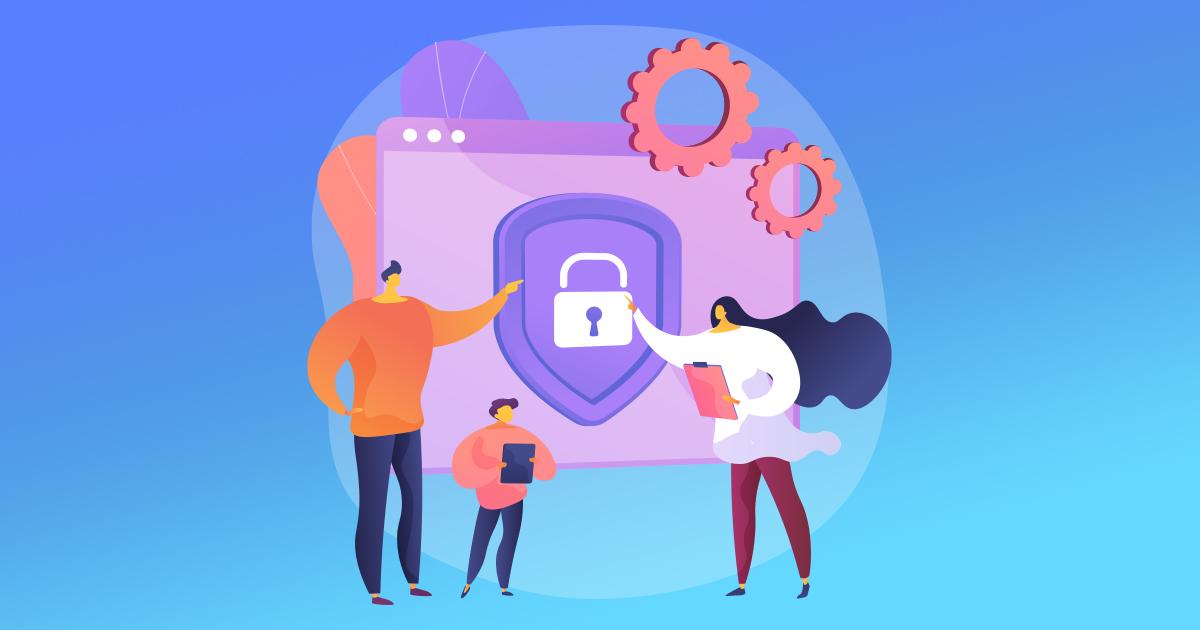 De tre sikreste e-mailudbydere, der beskytter dit privatliv