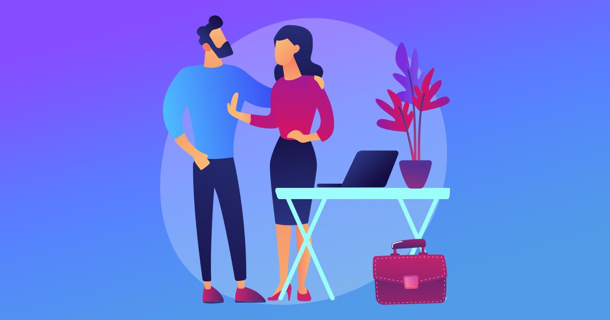 8 sikre tegn på at din ægtefælle er utro